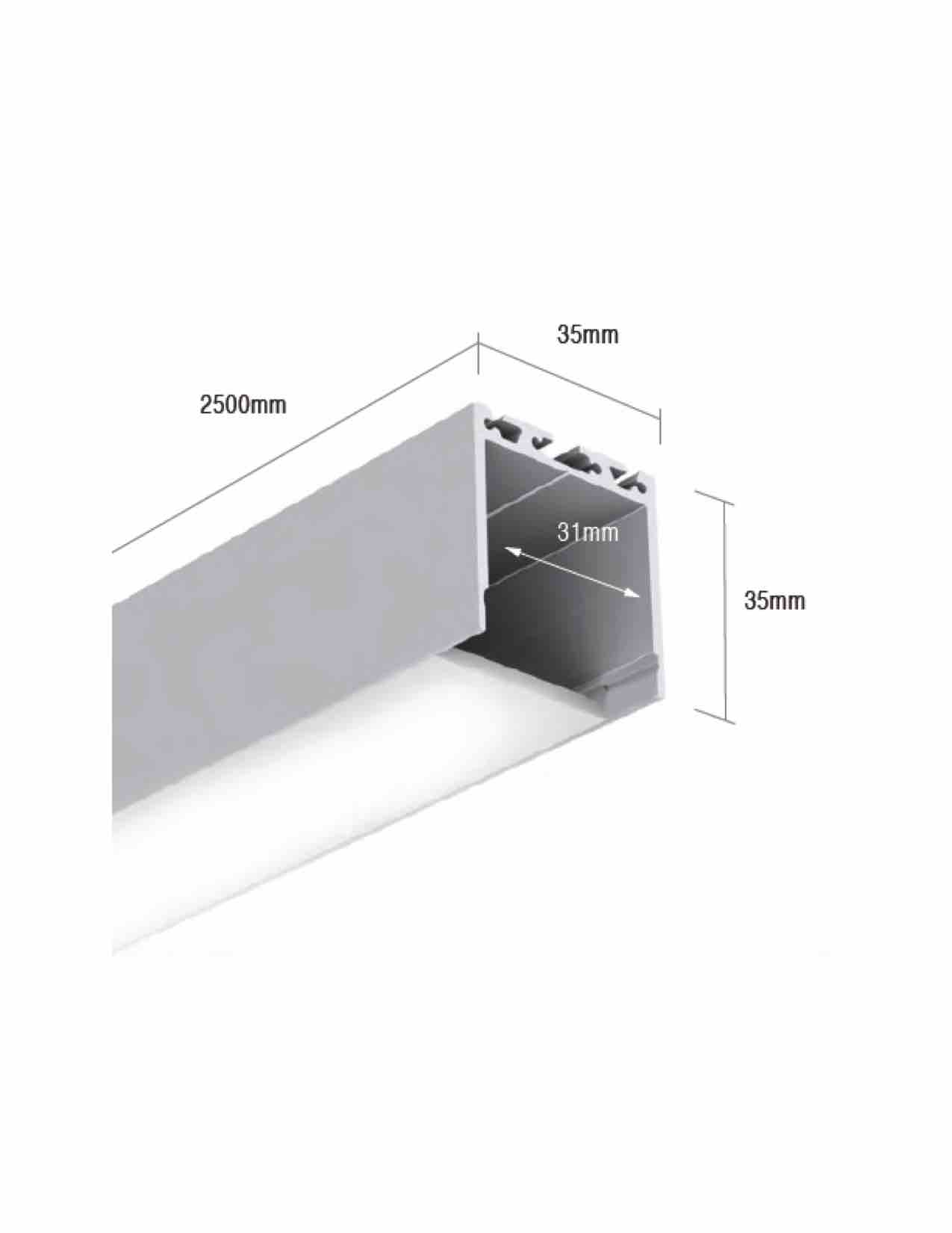 Custom Built Linear Led Lights For Offices Residences Condos And Used To Create Color Changes Using 4 Bright S Mounted In Corners We Have A Wide Selection Of Leds With Light Intensities Anywhere From 365 Lumens Per Meter Up 3300 Variety Different Colour