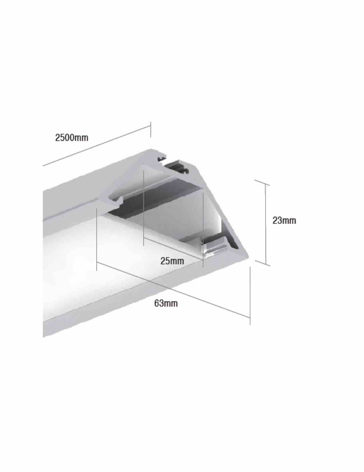 Custom Built Linear Led Lights For Offices Residences Condos And Used To Create Color Changes Using 4 Bright S Mounted In Corners A Make Up Mirror Equipped With Two Types Of Leds Simulate Daylight Or Evening Light The Ability Adjust Mixture Variable Colour